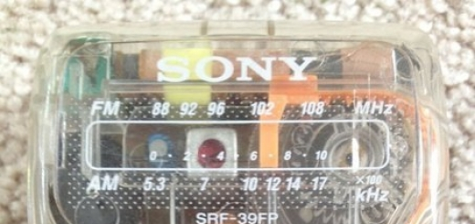 Бренд Sony широко известен на рынке потребительской электроники. Если в сегменте смартфонов компания испытывает жесткую конкуренцию со стороны таких технологических гигантов, как Apple и Samsung, то в сегменте мобильных устройств для зэков ей не с кем соперничать.