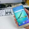 Смартфон Samsung Galaxy A8 нового поколения станет гораздо производительнее первой модели