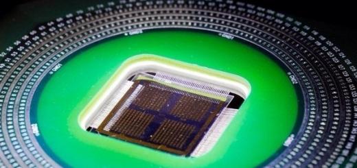 Ученые заменят флеш-память терабайтным резистивным накопителем