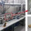 Компания Panasonic разработала новые высокоэффективные термоэлектрические генераторы в виде труб