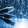 Начата работа над проектами IEEE P802.3cd и IEEE P802.3bs, которые позволят увеличить скорость Ethernet до 200 Гбит/с
