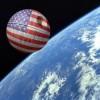 Американцы объявили о готовности лазерного оружия