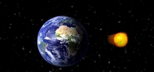 Почему каждый третий россиянин считает, что Солнце вращается вокруг Земли, а не наоборот?