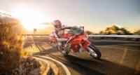 Bosch разработала решение для подключения смартфонов к мотоциклам