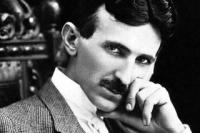 Никола Тесла выступал за евгенику
