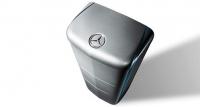 Осенью Mercedes-Benz выпустит собственные бытовые аккумуляторы
