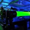 Дешёвая энергии с помощью лазерных лучей