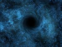 Астрофизики: Черные дыры могут взрываться, превращаясь в белые