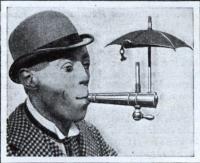 Все изобретения 20 века.