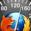 Как ускорить Firefox: несколько простых советов.