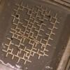 Изобретён компьютер, производящий вычисления на каплях жидкости