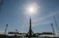 NASA найдет замену российским Союзам