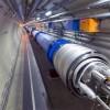 Откуда берутся частицы для ускорителей