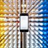 Китайская компания Future Supplier, занимающаяся поставками комплектующих к брендовой мобильной технике, выложила на своем сайте фотографии дизайна будущего iPhone 6С, якобы попавших к ритейлерам в результате утечки.