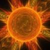 Уже длительное время астрофизики наблюдают за активностью Солнца, и за этот период учёные выяснили множество интересных фактов.