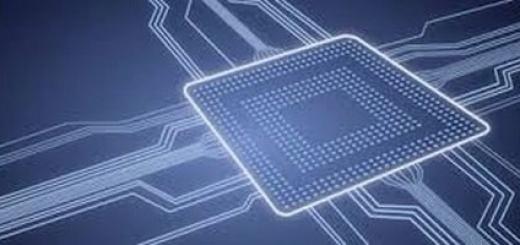 Крошечные нанодвигатели позволят электронным устройствам самовосстанавливаться в случае повреждения