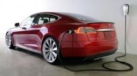 Tesla выпустит «народный» электрический кроссовер