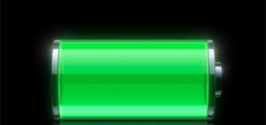 В Австралии разработали графеновые аккумуляторы, заряжаемые за пару минут